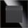 Farbvariante Glas schwarz