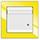 Farbvariante 20 EUKNBL-285_axcent