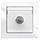 Farbvariante 20 EUKNBSL-84_axcent