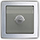 Farbvariante 20 EUKNBSL-803_solo