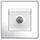 Farbvariante 20 EUKNBSL-84-101_826-101_carat
