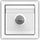 Farbvariante 20 EUKNBSL-84-101_flinear