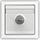 Farbvariante 20 EUKNBSL-884-101_flinear