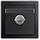 Farbvariante 20 EUKNBSL-885-101_flinear