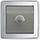 Farbvariante:  grau metallic
