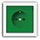 Farbvariante:  Grün RAL 6032