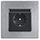Farbvariante 20 EUCNB-81_860_carat