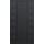 Color variant: schwarz matt