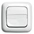 Reflex SI/SI Linear, Busch-Duro 2000® SI/SI Linear